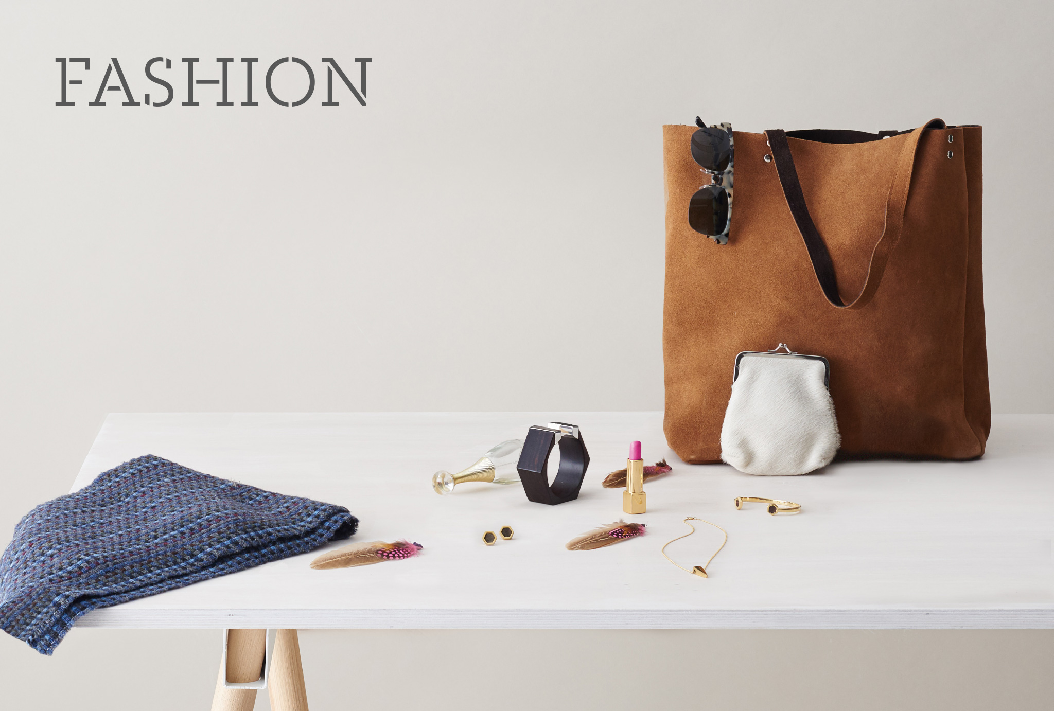 art direction photography for the fashion sector